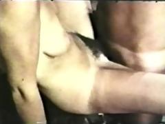 peepshow loops 390 1970s - scene 3