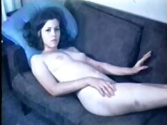 softcore nudes 531 1960s - scene 7