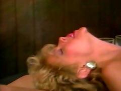 beverly glen - charmed and dangerous (1987) - sc 3