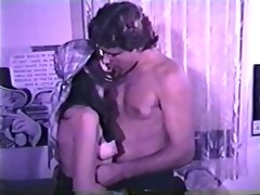 peepshow loops 385 1970s - scene 1