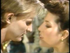 classic sex 1989 at hdtube69.com