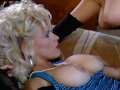 tammy reynolds - brandi &; joey