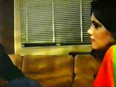 georgette sanders in dirty susan (1977) part 2