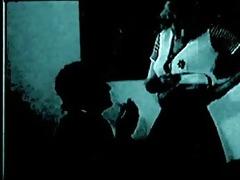 la maison de mauvais souvenirs 1974 (english)
