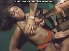 free ebony classic porn