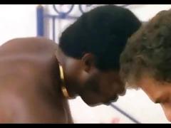 emanuelle in america 1977 (threesome sex scene)