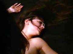 christina lindberg in thriller en grym film