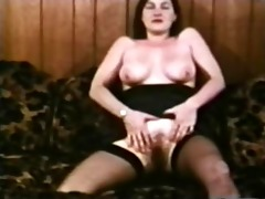 softcore nudes 559 60s and 70s - scene 8