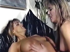 erica boyer - april rayne