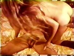 peepshow loops 415 70s and 80s - scene 2