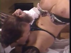 xxxtreme blowjobs full of it - scene 5