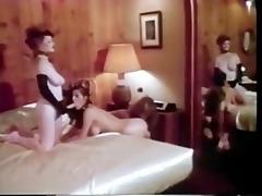 lisa de leeuw - american vintage lesbian some
