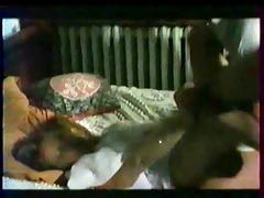 demarcheuses en chaleur (1979) full movie