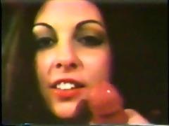 vintage jizz flow compilation