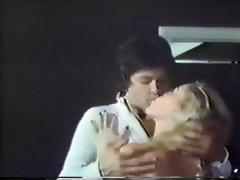 brigitte lahaie carnal times in thailand (1980)