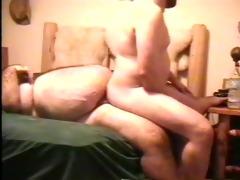 classic fatdaddy fucking (ii)