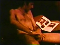 peepshow loops 413 70s and 80s - scene 3
