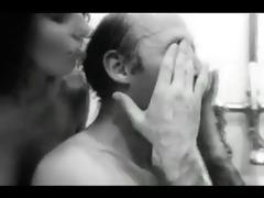 quiet days in clichy (1970)-scenes