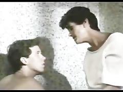 best ever mama step-son sex scene