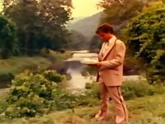 taija rae, ron jeremy - flesh and fantasy(movie)