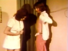 ultra hawt retro coitus 1971