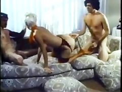 classic john holmes compilation