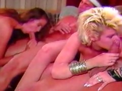 elle rio: wicked brazilian slut