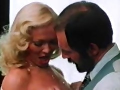 talk dirty to me...classic porn