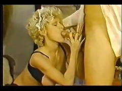 sh retro ffmmm group sex scene