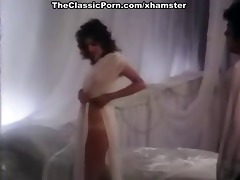 hamam fuck with awesome lady