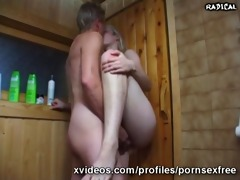 wicked sexy porn weekend with lustful sex