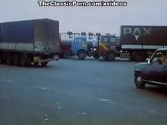 autostoppeuses blow job