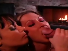 serenity wilde jizz flow compilation
