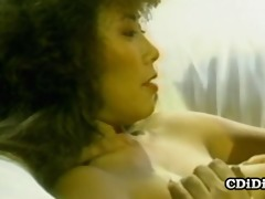 jade east and ron jeremy - spicy asian bitch