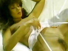 jade east and ron jeremy spicy asian retro sex