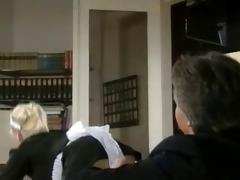 tammy reynolds - berlin caper