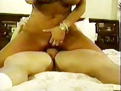 sexy d like to fuck with biggest billibongs