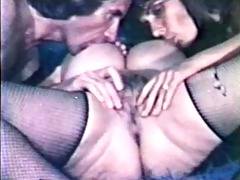 softcore nudes 125 60s and 70s - scene 3