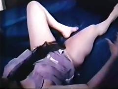 softcore nudes 593 1960s - scene 4