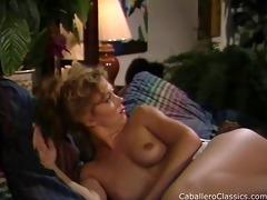 retro porn break in and fuck