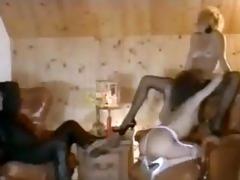porsche lynn bionca amp jamie