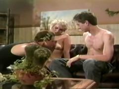 Vintage bisexual movies