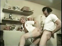manhattan female-dom with judy carr & ron