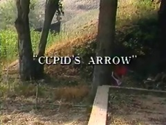 cupids arrow-1