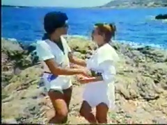 vintage no 2 greek