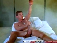 lee ryder anonymous military school handjob -