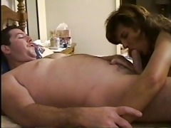 my wife for porn 8 - scene 2