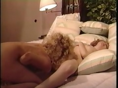 hermaphrodites passion... (vintage) f70