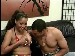 kira is off yhe hook(2 clips)