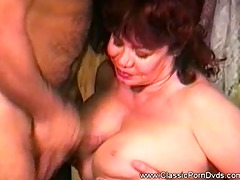 bbw screwed doggy style